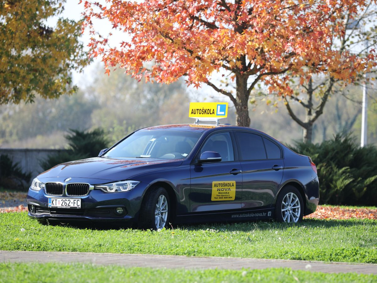 BMW-GALERIJA_1